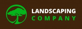 Landscaping Alberta - Landscaping Solutions
